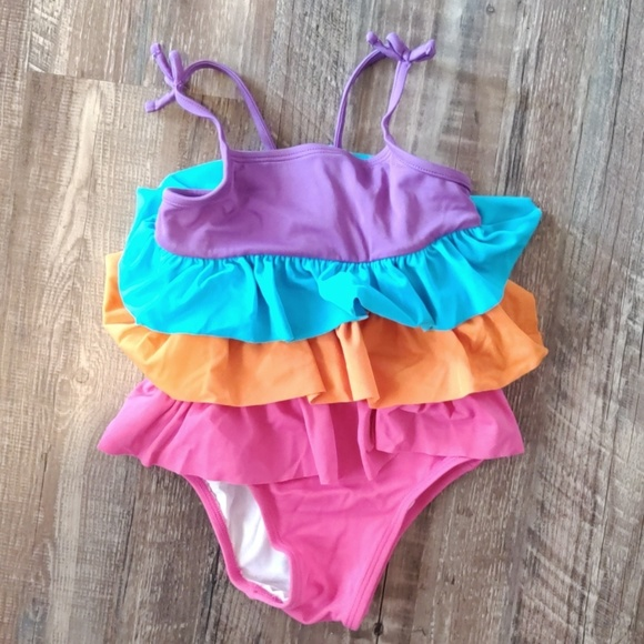 Old Navy Other - Swimsuit